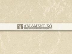 Canaletto Agglomerát