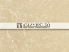 Giotto Agglomerát