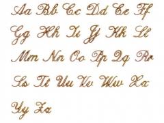 a-betc5b1-1-corsivo