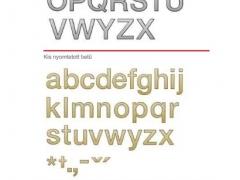 a-betc5b1-4-elegants