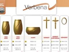 a-verbena-termc3a9k-01