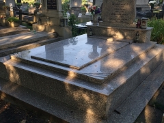 parlamentko-marvany-granit-meszko-dupla-sirko-07