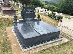 parlamentko-marvany-granit-meszko-dupla-sirko-20