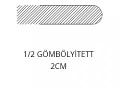 parlamentko-elprofilok-1-2-gombolyitett-2