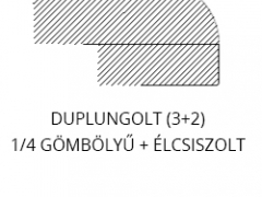 parlamentko-elprofilok-duplungolt-3-2-1-4-gombolyu