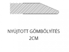 parlamentko-elprofilok-nyujtott-gombolyites-2