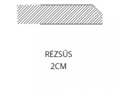 parlamentko-rezsus-2cm