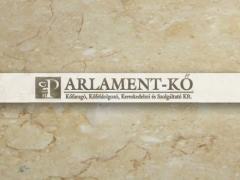 galala-classic-granit-marvany-meszko-parlamentko-vac-023