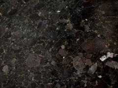 Lablador Black EXTRA gránit