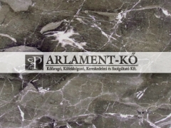 emperador-levantin-marvany-granit-meszko-parlamentko-23