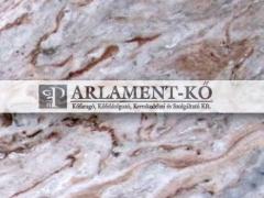 fantasy-brown-marvany-granit-meszko-parlamentko-26
