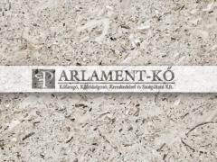 fior-di-mare-marvany-granit-meszko-parlamentko-27