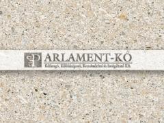 granitello-marvany-granit-meszko-parlamentko-30