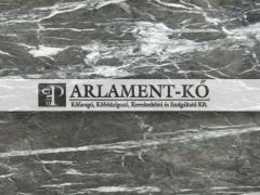 grigio-carnico-marvany-granit-meszko-parlamentko-31