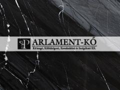 ocean-black-marvany-granit-meszko-parlamentko-34