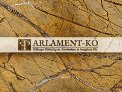 rain-forest-gold-marvany-granit-meszko-parlamentko-39