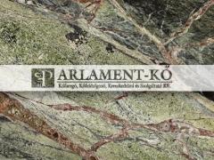 rain-forest-green-marvany-granit-meszko-parlamentko-40