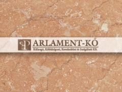 rosa-tea-marvany-granit-meszko-parlamentko-45