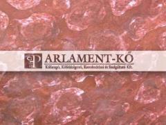 rosso-cardinale-marvany-granit-meszko-parlamentko-46