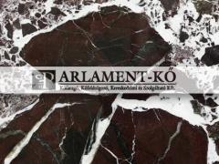 rosso-levanto-marvany-granit-meszko-parlamentko-48
