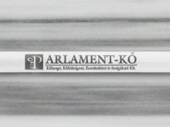 striato-olimpico-marvany-granit-meszko-parlamentko-50