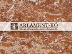 tipo-rosso-francia-marvany-granit-meszko-parlamentko-51