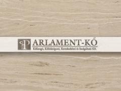 trani-marvany-granit-meszko-parlamentko-52