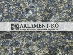 verde-smeraldo-butterfly-marvany-granit-meszko-parlamentko-57