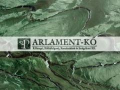 verde-smeraldo-marvany-granit-meszko-parlamentko-56