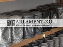 parlamentko-marvany-granit-meszko-esztergalt-mecses-1