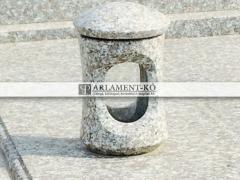 parlamentko-marvany-granit-meszko-esztergalt-mecses-3
