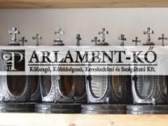 parlamentko-marvany-granit-meszko-mecses-test-1