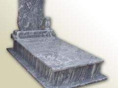 parlamentko-marvany-granit-meszko-sirko-szimpla-01