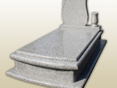 parlamentko-marvany-granit-meszko-sirko-szimpla-02