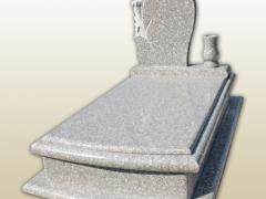 parlamentko-marvany-granit-meszko-sirko-szimpla-03