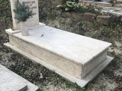 parlamentko-marvany-granit-meszko-sirko-szimpla-08
