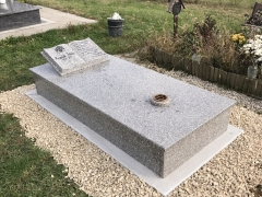 parlamentko-marvany-granit-meszko-sirko-szimpla-11