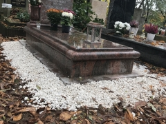 parlamentko-marvany-granit-meszko-sirko-szimpla-13