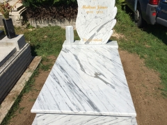 parlamentko-marvany-granit-meszko-sirko-szimpla-14
