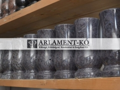 parlamentko-marvany-granit-meszko-sirko-esztergalt-vaza-1
