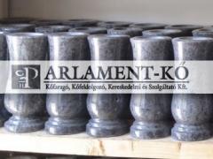 parlamentko-marvany-granit-meszko-sirko-esztergalt-vaza-4
