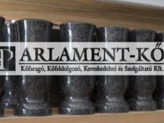 parlamentko-marvany-granit-meszko-sirko-esztergalt-vaza-5